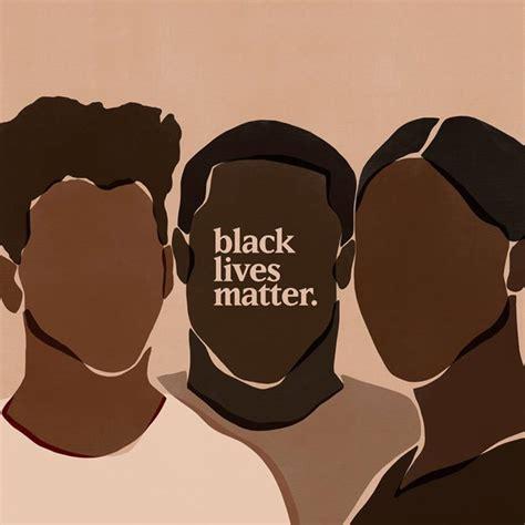 black lives matter sadhana yoga wellbeing  classes