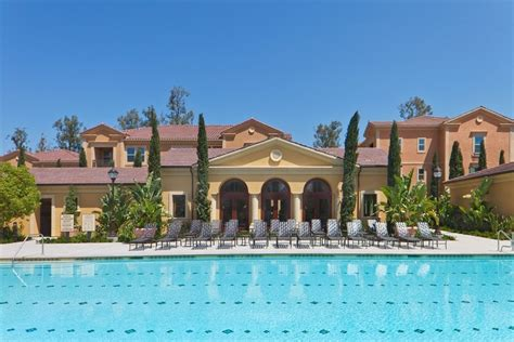 2 bedroom apartments for rent in irvine ca cypress village apartment homes rentals irvine ca apartments com