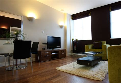 The Living Room Leeds by The Chambers Park Place Save Up To 60 On Luxury Travel