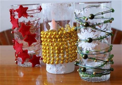 bicchieri decorati per natale bicchieri decorati fai da te foto 33 39 10elol
