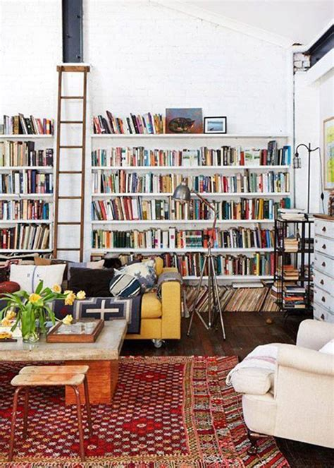 scandinavian home design books scandinavian home library ideas
