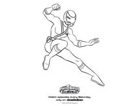 pink samurai ranger coloring pages coloring expose