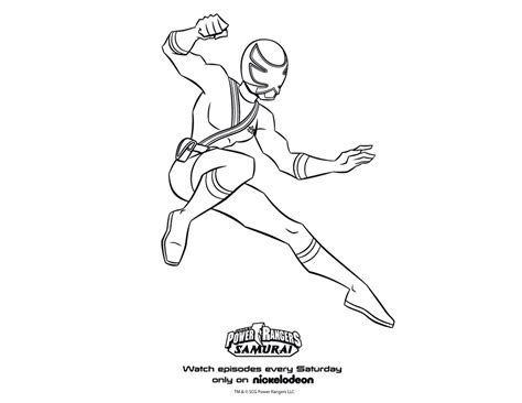 free power rangers samourai coloring pages pink samurai ranger coloring pages coloring expose