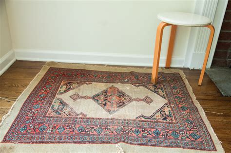 square rugs 3x3 square rugs 3x3 cool square rugs with square rugs 3x3 mainstays interlaced woven olefin