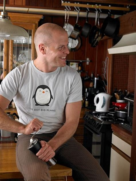 Tim Ferriss Coffee Grinder 11 X Mas Gifts That Can Change Your Life Or Save Your