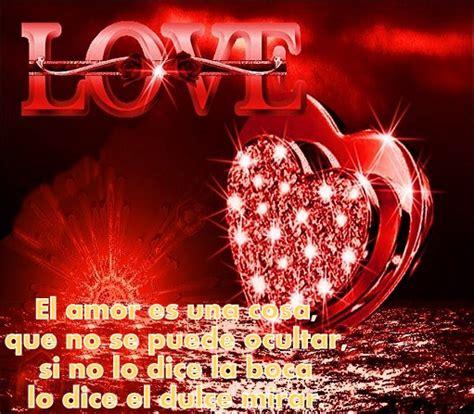 imagenes gratis de amor y poemas descargar imagenes con versos de amor y amistad para