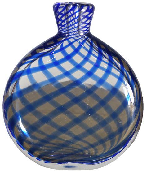 vaso greco a due anse antico vaso a due anse 28 images due preziosi vasi