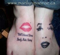 tattoo making history owner erika well behaved women rarely make history
