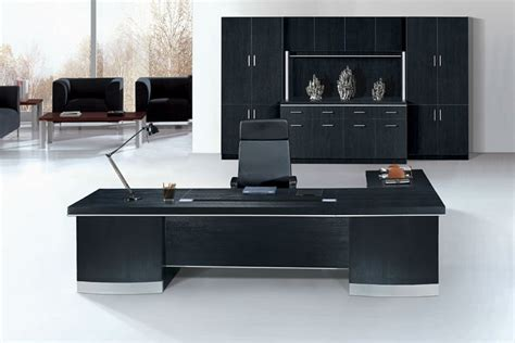 sale luxury executive office desk office time with an office table desk jitco furniture