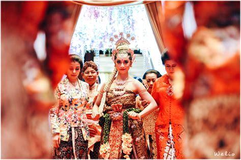 Wedding Preparation Jakarta 2015 by Jakarta Wedding Festival 2015 171 Welio Photography