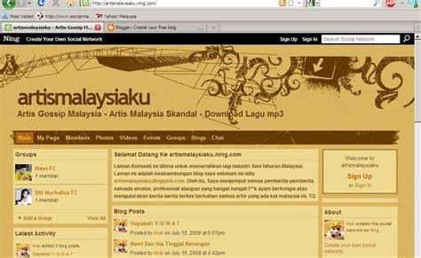 download mp3 free lagu melayu percuma artis gossip malaysia artis malaysia skandal download