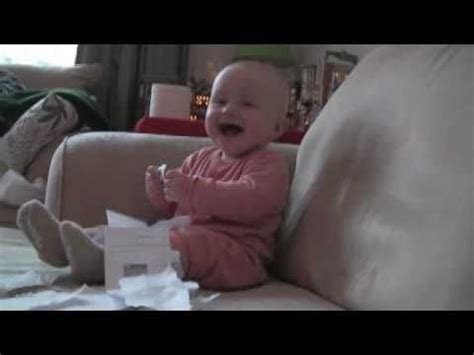 Rejection Letter Baby Laughing Hqdefault Jpg