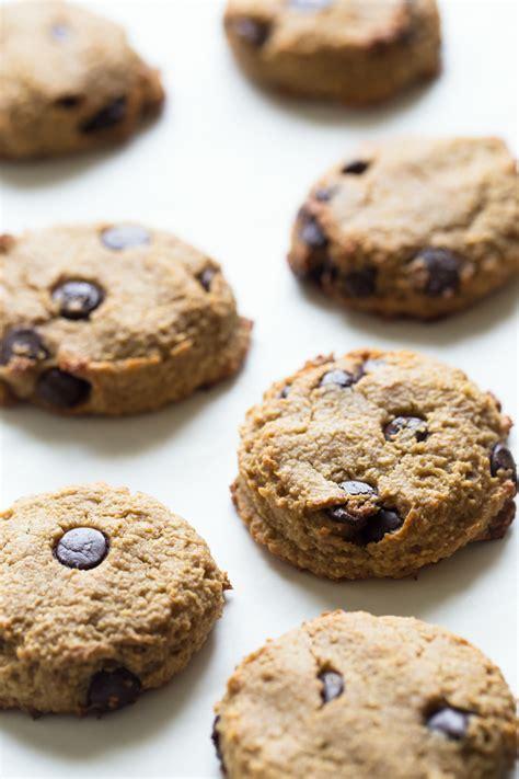 vegan chocolate recipe cocoa butter vegan chocolate peanut butter cookies