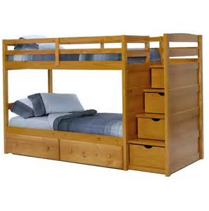 Loft Bed Size Mattress by Xl Bed Dimensions Trundle Bed Dimensions