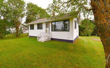 mobili terreno agricolo posso installare una casa mobile nel terreno non edificabile