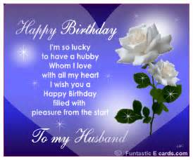 top 80 happy birthday husband wishes birthday wishes for husband wishesgreeting