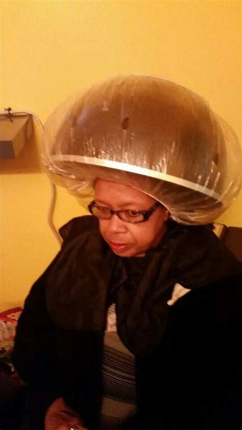 Cool Cap Hair Dryer 17 best images about sisterlocs on stylists