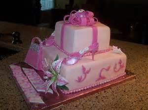 Pics photos birthday cakes girls birthday cakes