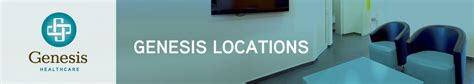 genesis oncology san diego radiation oncology genesis locations
