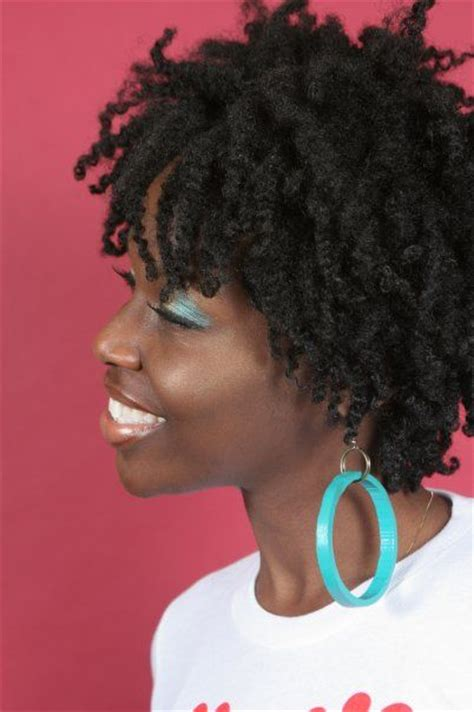 nubian twist updo styles 78 images about nubian twists on pinterest african hair