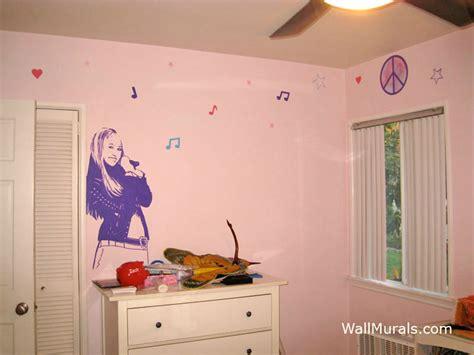 Wall Murals Music music wall murals examples