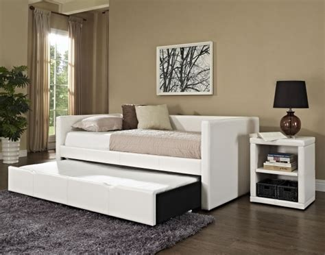 cool daybeds cheap daybed with trundle good cheap daybed with trundle