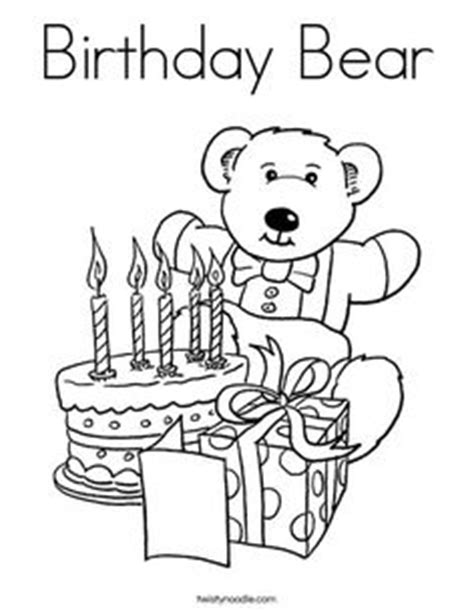 birthday coloring pages in spanish cumpleanos on pinterest yellow shirts learn spanish and