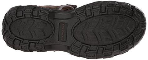 Skecher Equalizer Ii Persistent 3 skechers usa s louden sandal toolfanatic