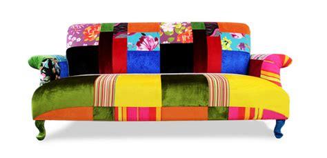 europa divani divano patchwork europa divani casamia idea di immagine
