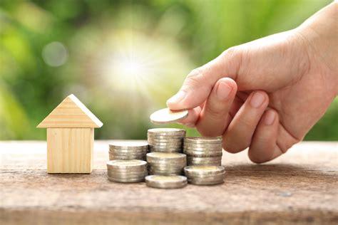 Einheitswert Immobilie Berechnen by Grundsteuer Berechnen Anleitung Tipps Immobilien