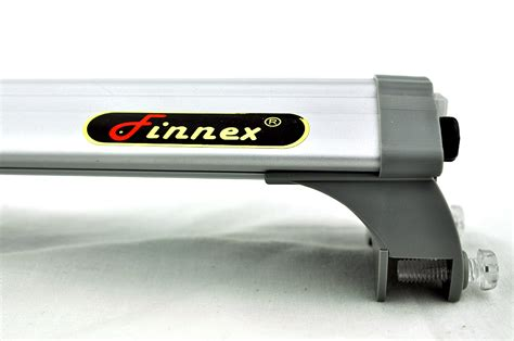 Finnex Lights by The Aquatic Plant Society Finnex Coming In 2015