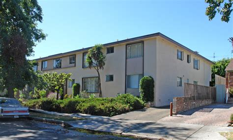 Apartments For Rent Cheviot Los Angeles 3279 Provon Ln Los Angeles Ca 90034 Rentals Los Angeles