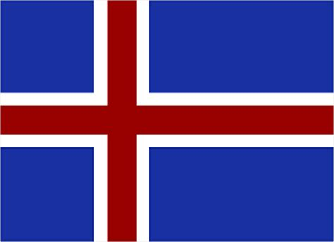 flags of the world encyclopedia iceland kids encyclopedia children s homework help