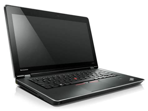 Lenovo Thinkpad Edge E420 by Lenovo Thinkpad Edge E420 Series Notebookcheck Net