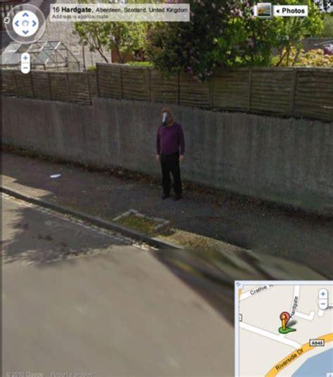 imagenes random wtf wtf google maps pictures 22 pics izismile com