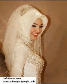 Jual grosir kebaya pengantin modern amp muslim terbaru 2015