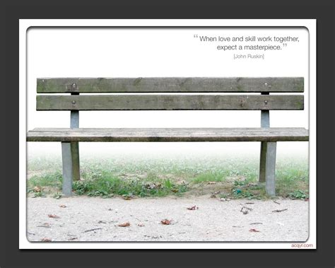bench quotes winter bench quotes quotesgram