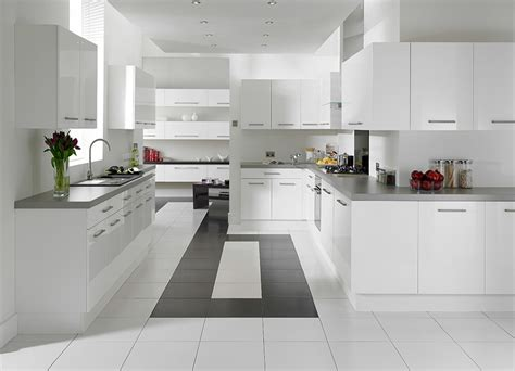 kitchen design models modular kitchen models designs in delhi india