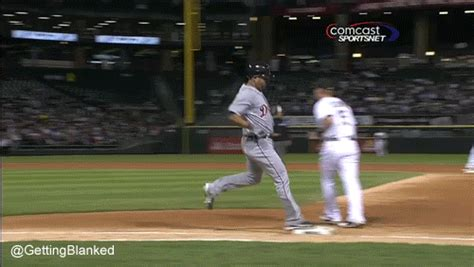 some of the funniest baseball fails 29 pics 9 gifs