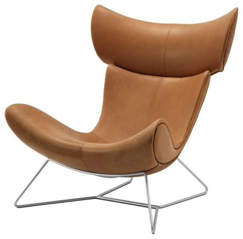 Ligne Roset Armchairs Boconcept Imola Chair Contemporary Armchairs Amp Accent