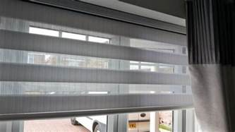 Deck Blinds Outdoor Creating Right Atmosphere With Day Night Blinds At Your