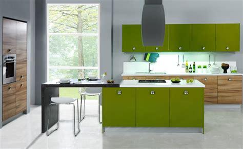 mobilya mutfak modelleri konusunda bulunan 2014 kelebek mobilya mutfak kelebek mobilya yeşil mutfak dekorcenneti com