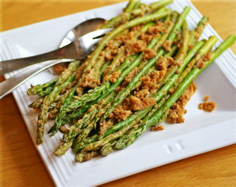 Detox Asparagus by Fancy Asparagus Detox Recipe 8 Of 21 Find Your
