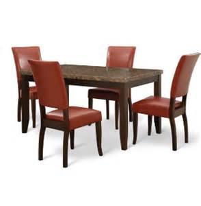 Art Van Dining Room Sets John Lewis Furniture Dining Sets Architecture Home Design