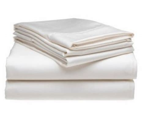 best wrinkle free sheets cotton sheeting wrinkle free sheets