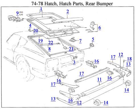 generous parts of a car diagram pictures inspiration