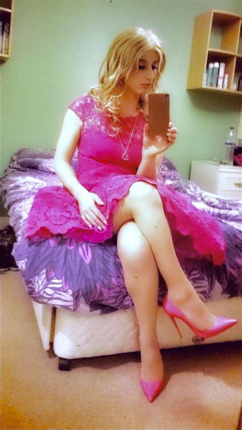 free pictures of sissy 287 best trans images on pinterest transgender