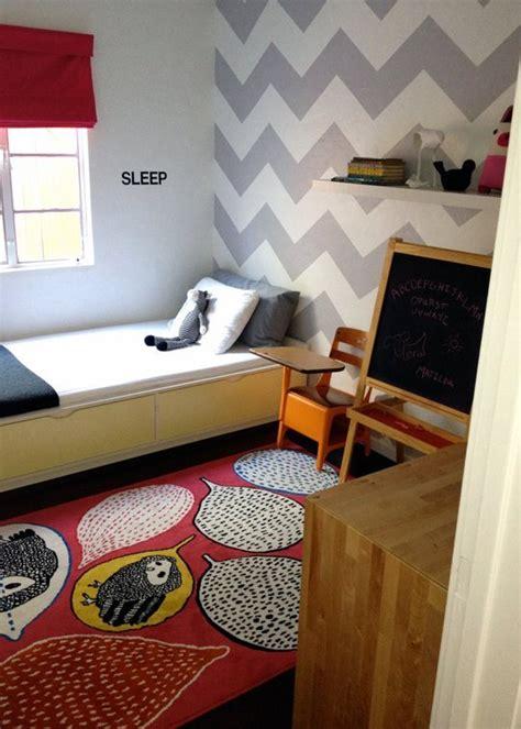 Childrens Bedroom Rugs Ikea Best Selections Of Rugs Ikea Homesfeed