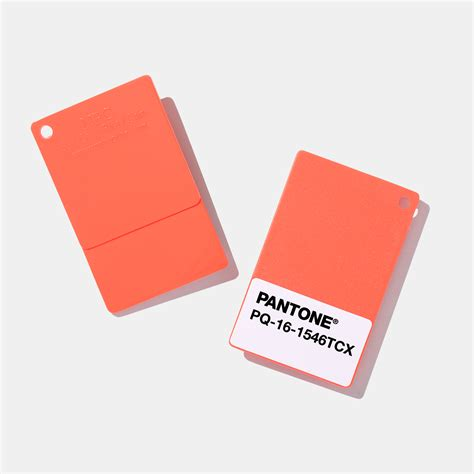 colors for plastics pantone plastic chips pms and fhi colors pantone