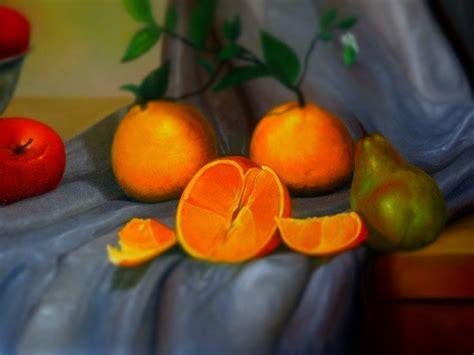 imagenes realistas arte arte realista 191 qu 233 es tiposdearte com